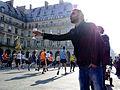 Paris Marathon, April 12, 2015 (36).jpg