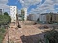 Paris Rive Gauche - Lot A5A3 (42052032905).jpg