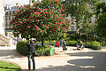 Paris Square de la Tour Saint-Jacques 20120512.jpg