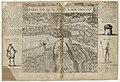 Paris tel qu'il étoit à son origine, 1819 - Gallica.jpg