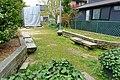 Park - Nanao, Ishikawa, Japan - DSC00600.jpg
