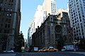 Park Avenue from 64th Street to Grand Central Terminal - panoramio (3).jpg