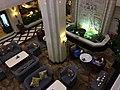 Park Hotel interior Shanghai.jpeg