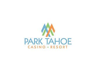 Hard Rock Hotel and Casino (Stateline) - Park Tahoe logo (2014)