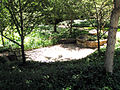 Park in Highland Park, Texas2.jpg
