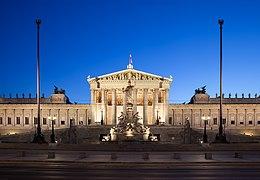 Parlament Wien abends.jpg