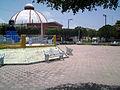 Parque Central, Jonuta.jpg