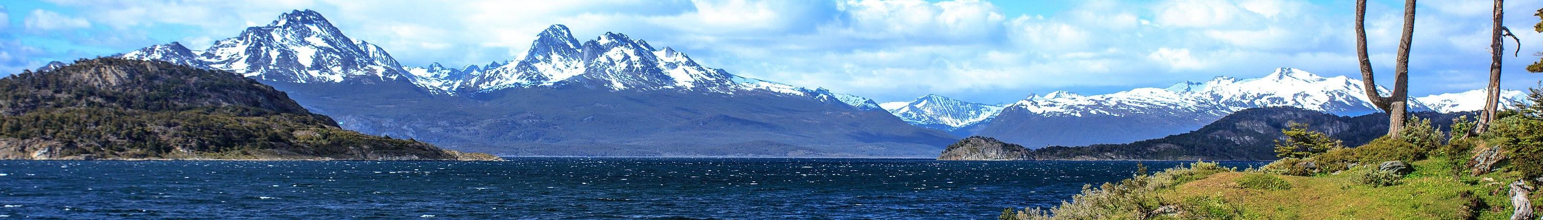 Parque Nacional Tierra del Fuego Banner.jpg