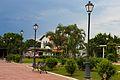 Parque de Nata Cocle.jpg