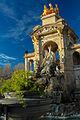 Parque de la Ciudadela, Barcelona.jpg