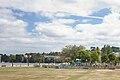Parque en Sada - Galiza-2.jpg
