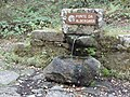 Parque nacional de Peneda-Gerês (37590582316).jpg