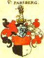 Parsberg-Wappen Sm1605.png
