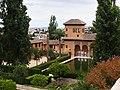 Partal Gardens - 2013.07 - panoramio (1).jpg