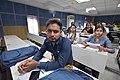 Participants - SPORTSMEDCON 2019 - SSKM Hospital - Kolkata 2019-03-17 3143.JPG