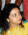 Parvathi actress.jpg