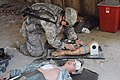 Passing the test, 2nd Brigade medics earn the Expert Field Medical Badge DVIDS576566.jpg