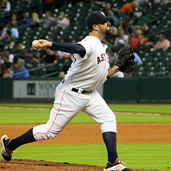 Pat Neshek Houston Astros April 2015.jpg