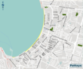 Pattaya-Central map.png