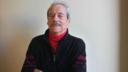 Paulí Collado Martínez (3).png