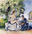 Paul Cezanne Bathsheba 2.jpg