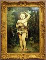 Paul baudry, san giovannino, 1860.JPG