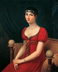 Pauline Bonaparte