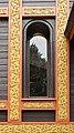 Pavillon de la Suède et de la Norvège, Courbevoie 005.jpg