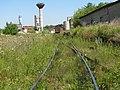 Pavlovsky Posad, Moscow Oblast, Russia - panoramio (8).jpg