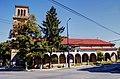 Pazardzik-2020-09-KatedralaSvBogorodica13.jpg
