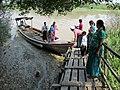 Pazundaung Creek (42380265314).jpg
