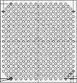 Pbga441 scheme.jpg