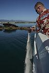 Pearl Harbor ceremony 150106-N-GI544-110.jpg