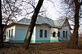 Pechatniki District, Moscow, Russia - panoramio (33).jpg