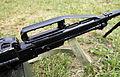 Pecheneg machine gun-15.jpg