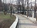 Pechers'kyi district, Kiev, Ukraine - panoramio (302).jpg