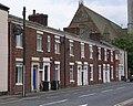 Pedder Street - geograph.org.uk - 529563.jpg
