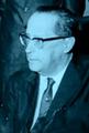 Pedro Aleixo EBC documentario.png