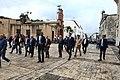 Pedro Sánchez visita la República Dominicana 11.jpg