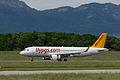 Pegasus, Airbus A320-214(WL), TC-DCB (18485825718).jpg