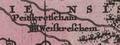 Peiskretscham ca. 1740.png