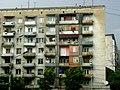 Pekin St. 17 Tbilisi.jpg