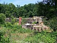 Pelham Mills Dam and Powerhouse ruins.jpg