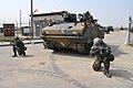 Pen-wide FTX keeps 6-52 Soldiers sharp.jpg