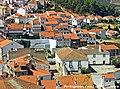 Penamacor - Portugal (11279537515).jpg