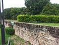 Penang Island Fort Cornwallis, Malaysia (20).jpg