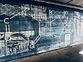 Penicillin mural in Paddington.jpg