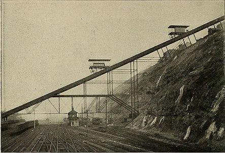 Penn Incline above tracks.jpg