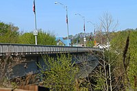Pennsylvania Route 642 bridge (west side).jpg