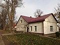 Pensionāru Saieta nams - panoramio.jpg